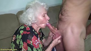 broad in the beam hairy 91 years old mom b. fucked